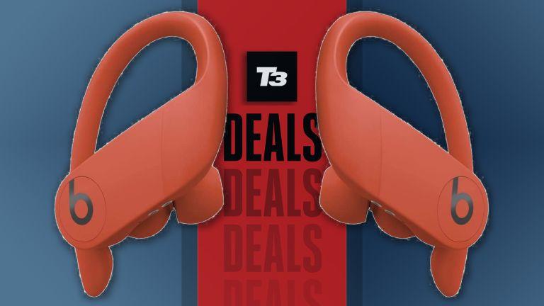 powerbeats pro deals