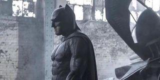 Batman Scott Snyder