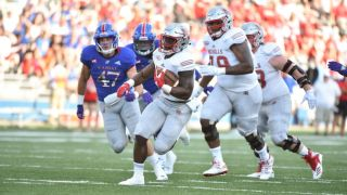 college football live stream kansas city nicholls ncaa espn+