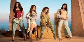 Fifth Harmony Announces The Group Is Going On Indefinite Hiatus