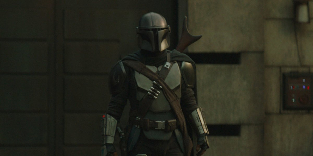 The Mandalorian Season 2: What We Know About The Planet Tython