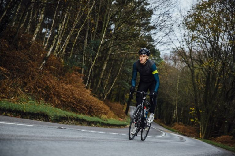 Best deals on cycling kit