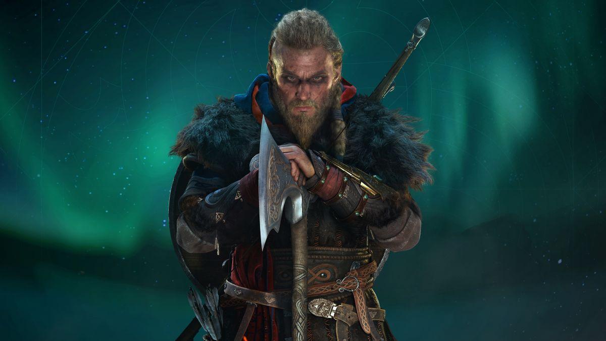 Assassins Creed Valhalla: Allt vi vet hittills om det vikinga-inspirerade äventyret