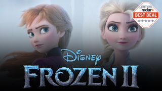 Frozen 2 Disney Plus UK is available now - here are the best deals