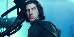 Upcoming Adam Driver Movies: What's Ahead For The Star Wars Actor