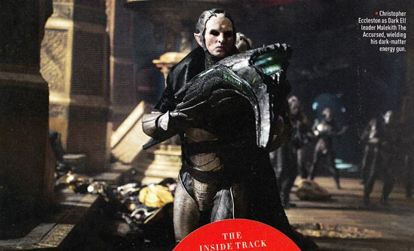 Thor The Dark World Empire Scan Malekith