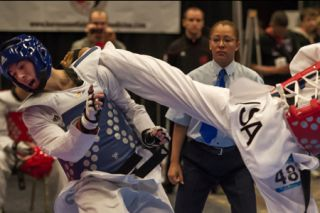 math, statistics, sports, taekwondo, tae kwon do
