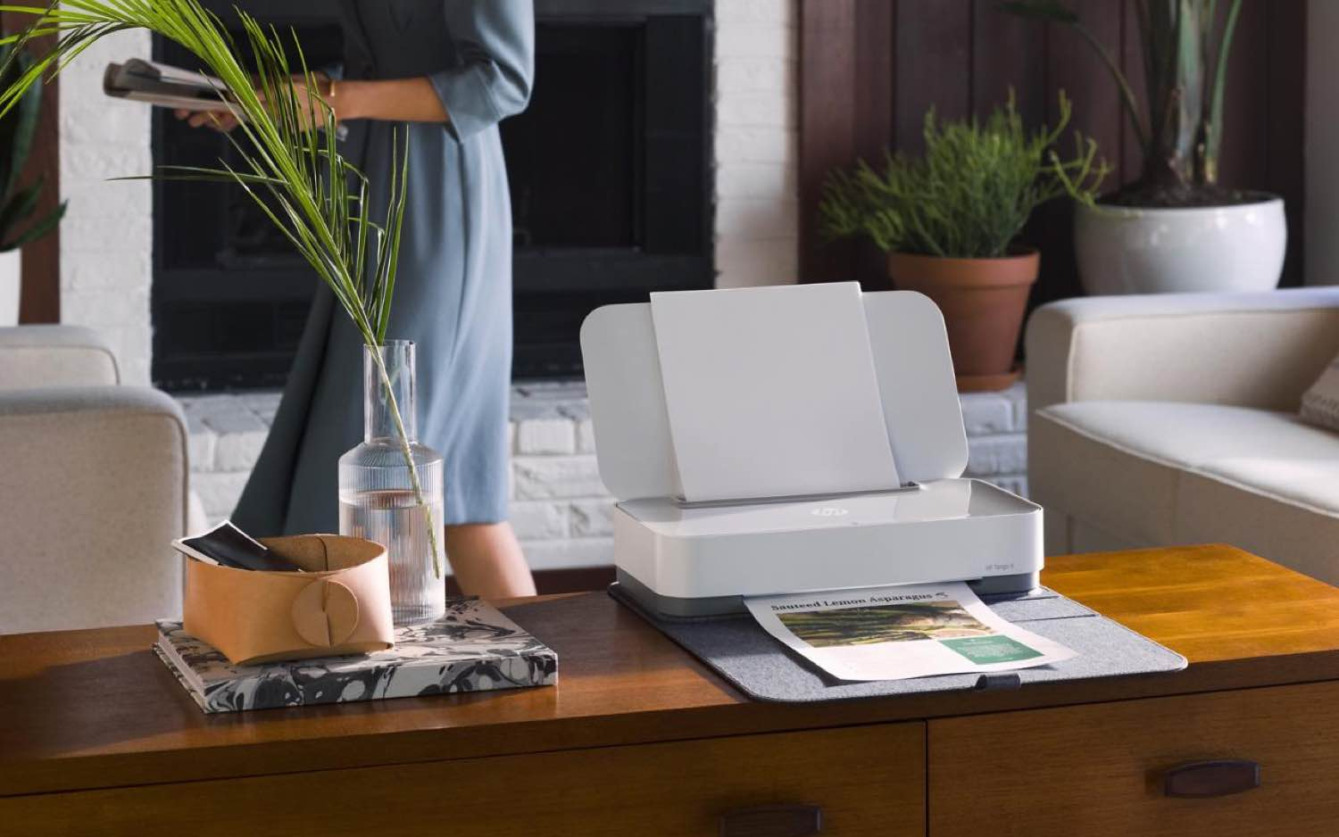 Inkjet vs  Laser: Which Printer Is Right for You? | Tom's Guide