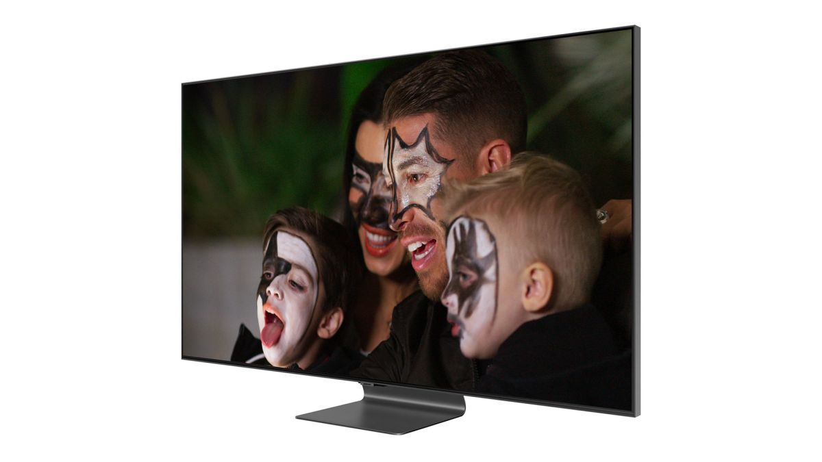 Video Caminetto Per Tv hdr tv: what is it? how can you get it? | what hi-fi?