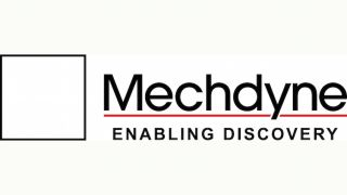 Bioscience Company to Implement Mechdyne Solutions in New HQ