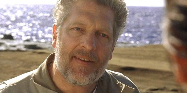 Warcraft Clancy Brown is Blackhand The Destroyer
