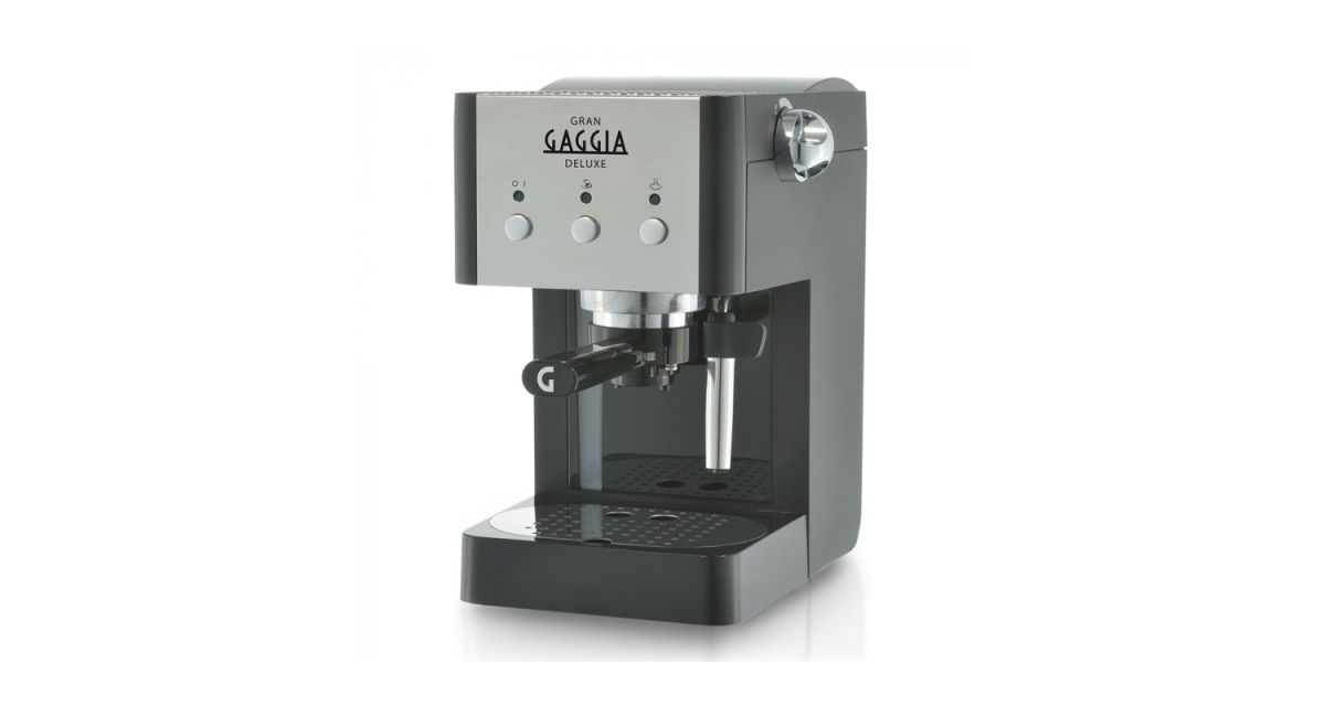 Best Coffee Machines 2020 5 Machines Perfect For That
