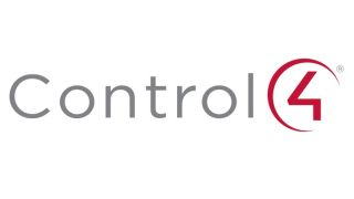 Control4 Ships New Pakedge S3 Series Switches