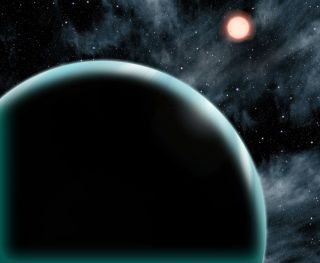 Transiting Exoplanet with Longest Known Year