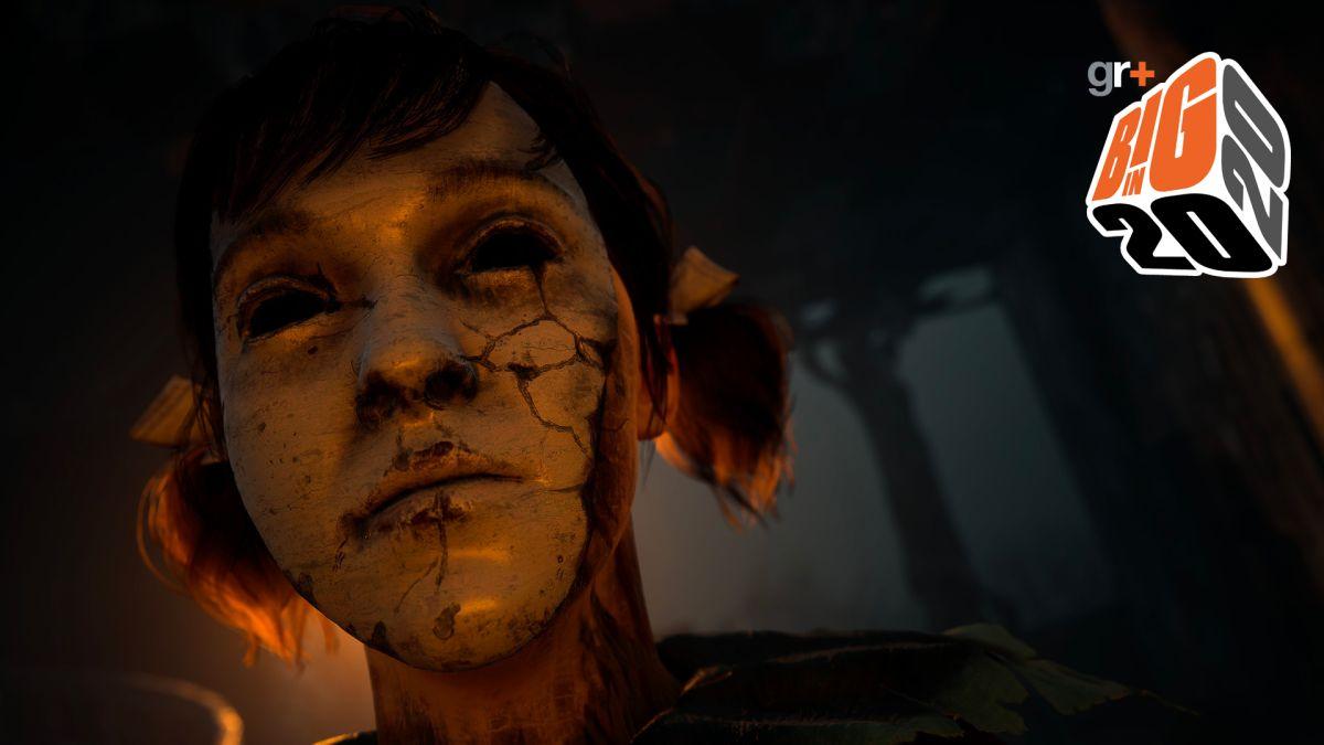 www.gamesradar.com