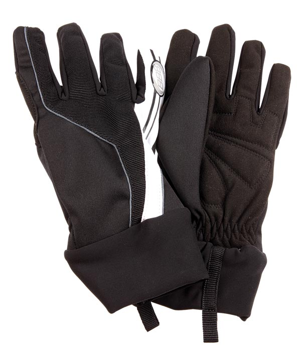 BBB winter gloves 2011