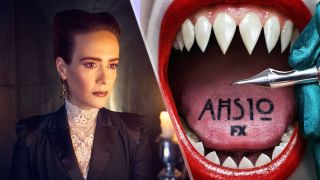 American Horror Story Season 10 Double Feature