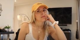 After Joining OnlyFans, YouTube Star Corinna Kopf Revealed The Wild Amount Of Money She Made In Two Days