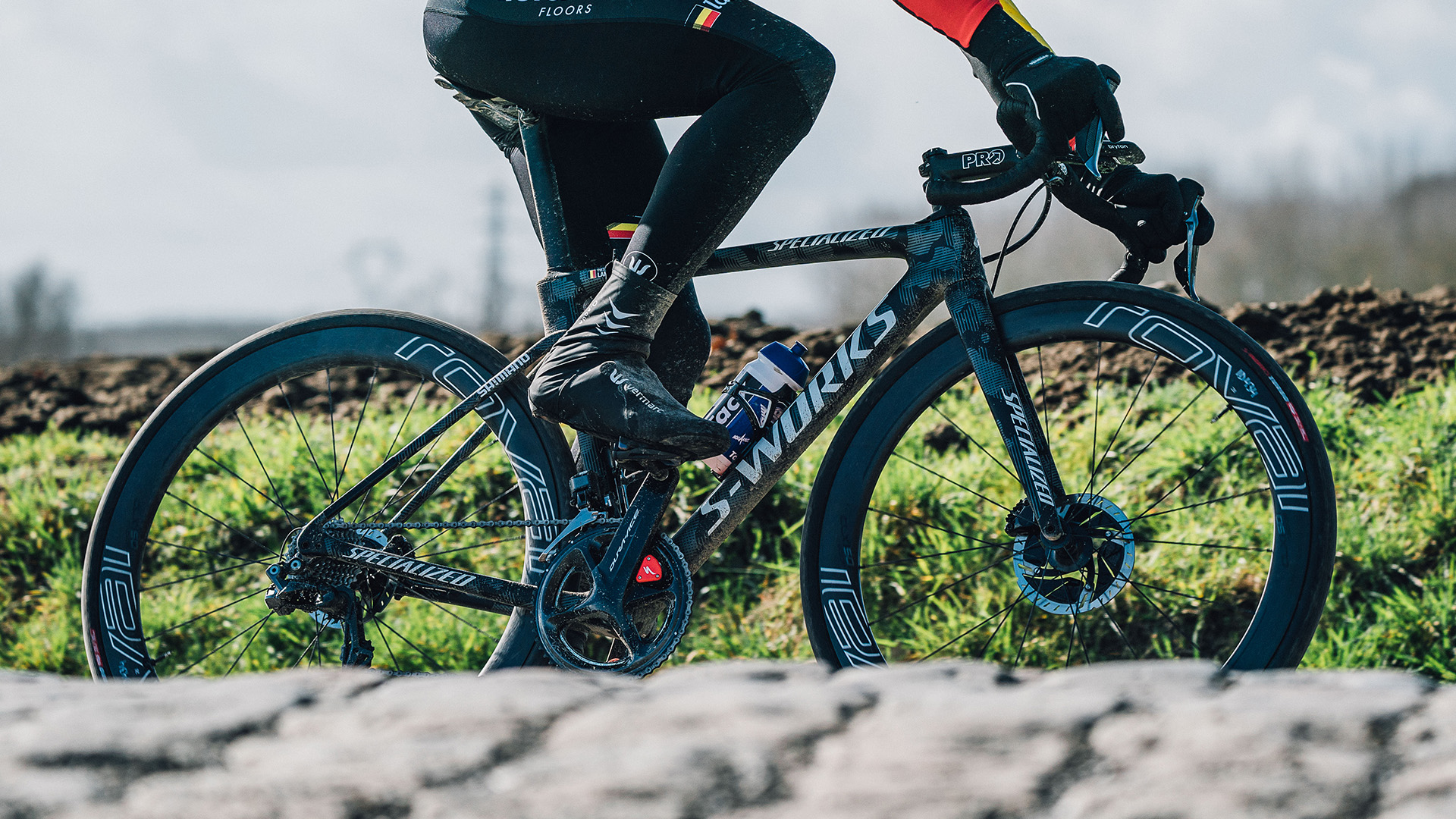 Best Road Bike 2020 Serious But Affordable Carbon And Steel Bicycles T3