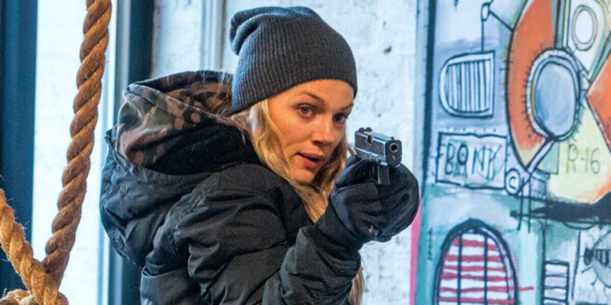 chicago pd season 7 tracy spiridakos hailey upton nbc