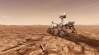 Revolutionary NASA rover launches today – and 10.9 million people are going too