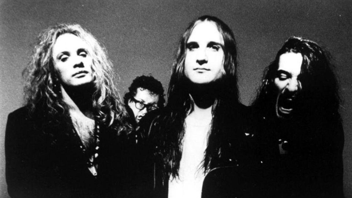 Flash Metal Suicide Life Sex  Death  Louder-8262