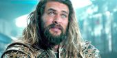 Aquaman Has Finished Filming, Here's How Jason Momoa And More Celebrated