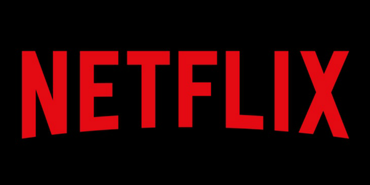 Stephen King Suggests Fellow 'Sickos' Watch This New Netflix Horror Series