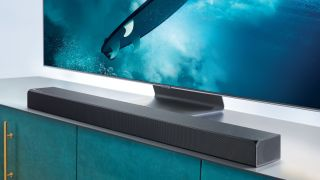 Best soundbars 2021: Budget options, Dolby Atmos, Smart homes and more.