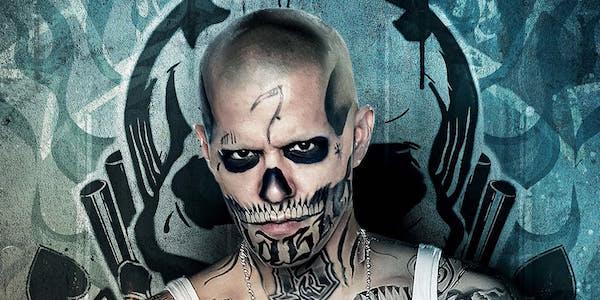Diablo promo image