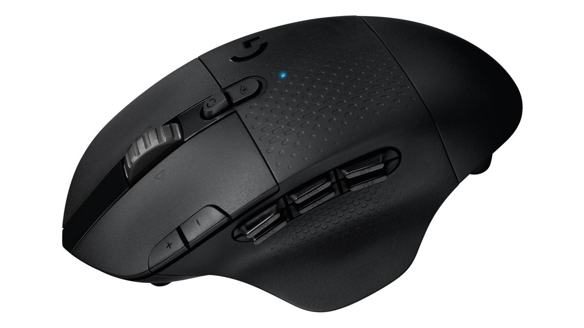 Best mouse for mac photo editingextralasopa