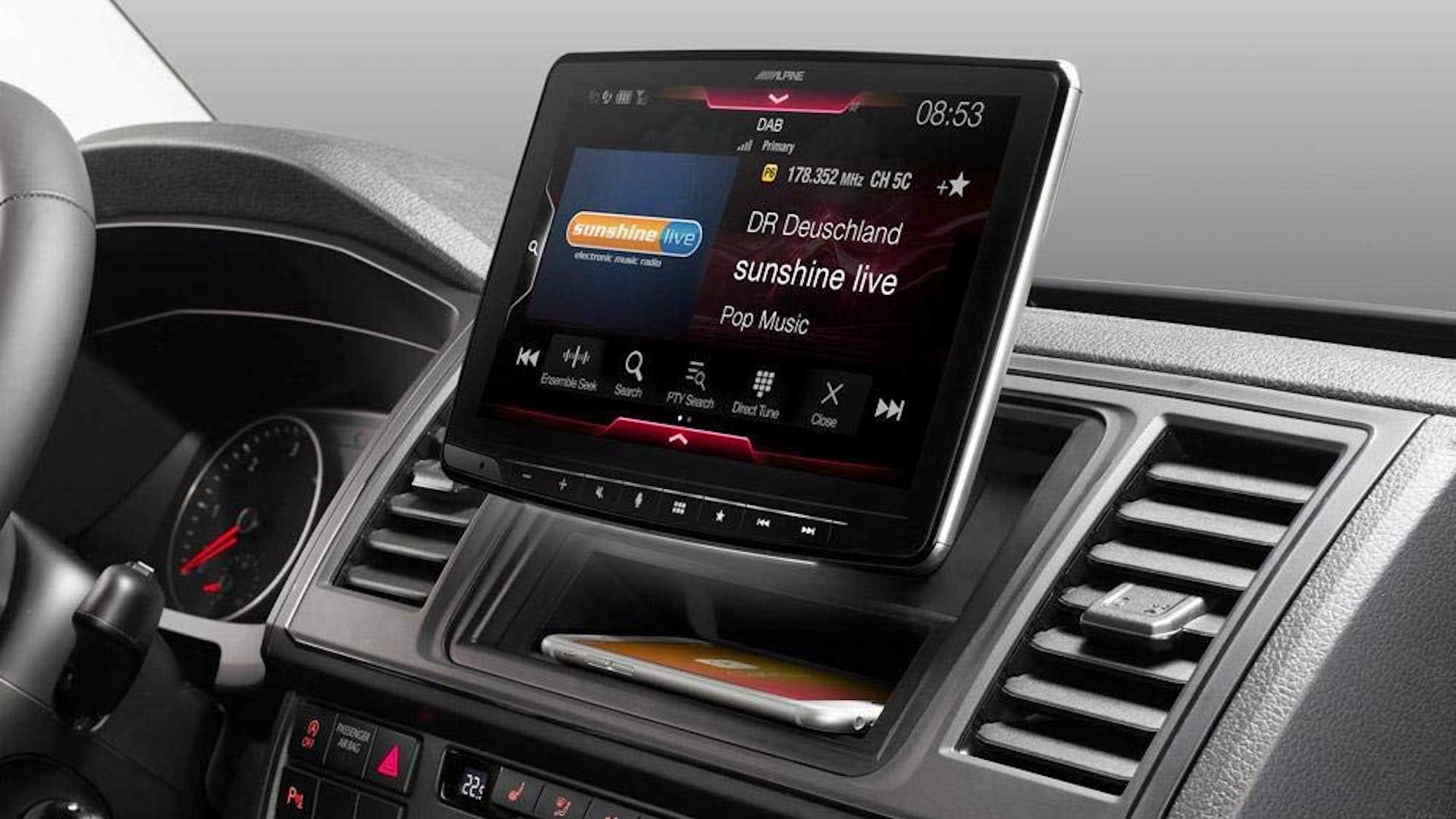 Best Android Head Unit 2021 Best Android Auto head unit 2020: improve your in car
