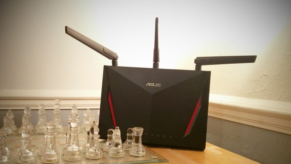 Best Asus router 2020: the top Asus routers for any budget thumbnail
