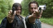 New Walking Dead Theory Makes A Bold Prediction For The Ending