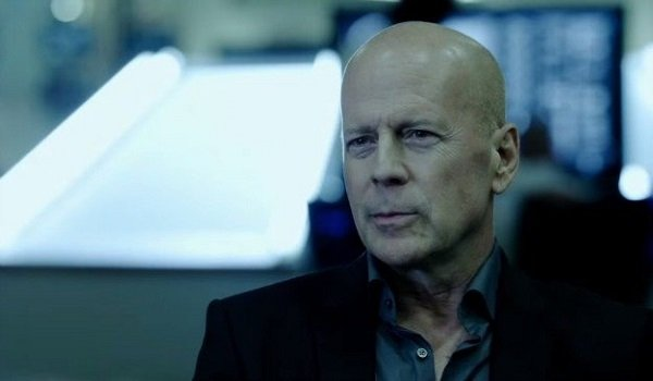bruce willis vice
