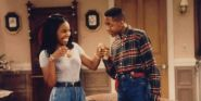 Family Matters' Steve Urkel Actor Jaleel White Talks How The Role Really Helped His Dating Life