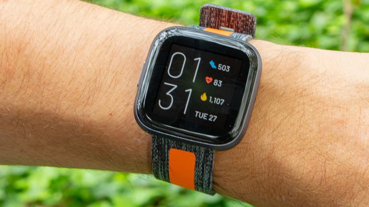 Best smartwatch 2019 - Top-rated watches for iPhone, Android