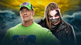 2020 WrestleMania 36 Live stream