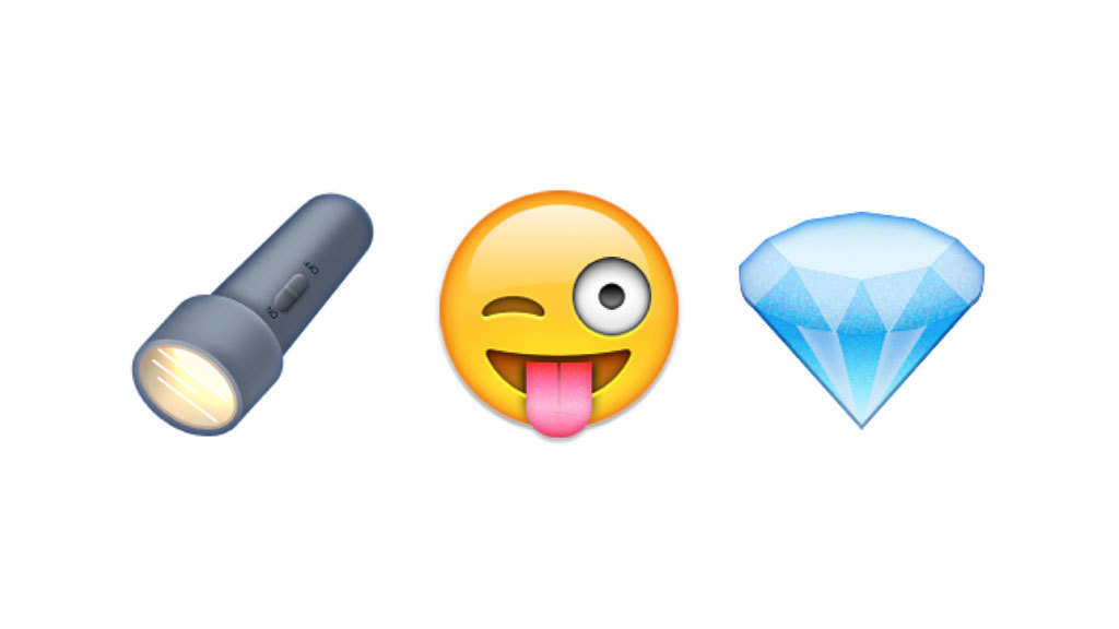 Can You Identify These Emoji Classic Rock Songs Louder