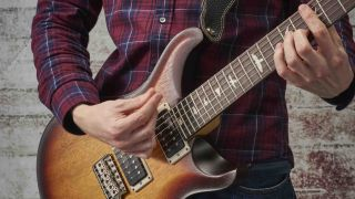 Guitar basics: learn thousands of songs with the three-chord trick