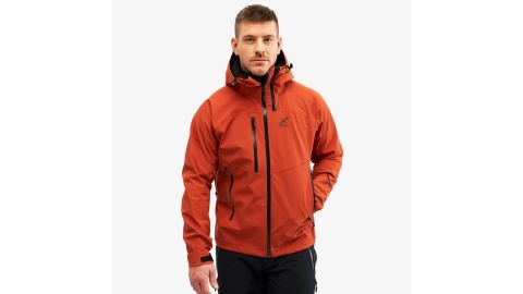 Revolution Race Cyclone Rescue 2.0 jacket