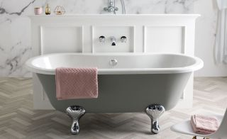 Bath from BC Designs