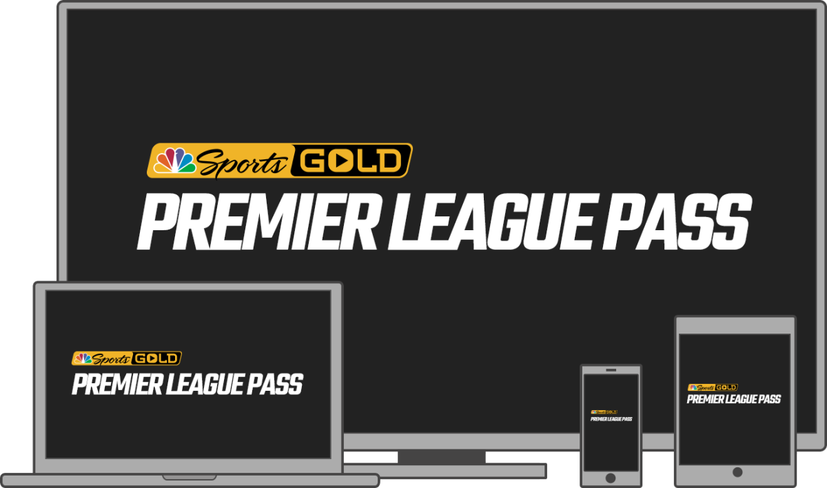 How to watch English Premier League games in the United States | WhatToWatch