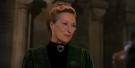 Bizarre Harry Potter Deepfake Adds American Actors Like Meryl Streep And Adam Driver