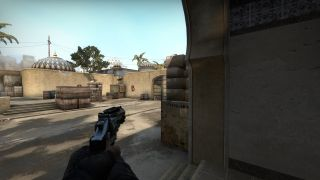 Weapons to avoid in Counter-Strike: Global Offensive | PC Gamer
