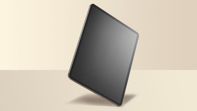 Apple iPad Pro 2018 incelemesi