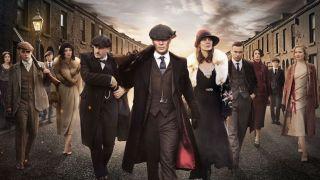 Peaky Blinders: Season 6 isn't coming until 2022, says star