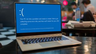 microsoft update catalog windows 10