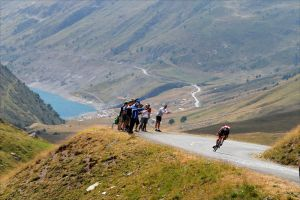 The best photos of the 2015 Tour de France