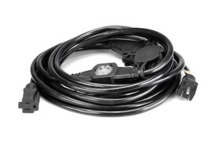 Hosa Technology Announces Power Distribution Cords